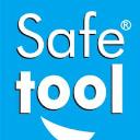 Archipelia-Safetool - Logo Référence client Archipelia