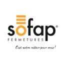 Archipelia-SOFAP - Logo Référence client Archipelia