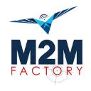 Archipelia-M2M - Logo Référence client Archipelia
