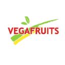 Archipelia-Vegafruit