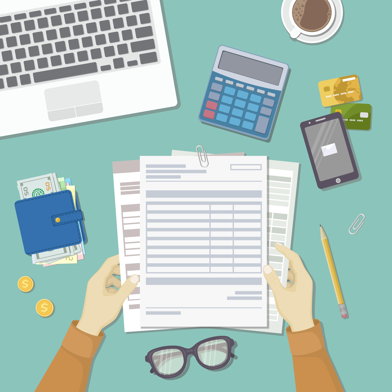 123Paie : Logiciel de paie en ligne, bulletin, dsn online, Avis et prix