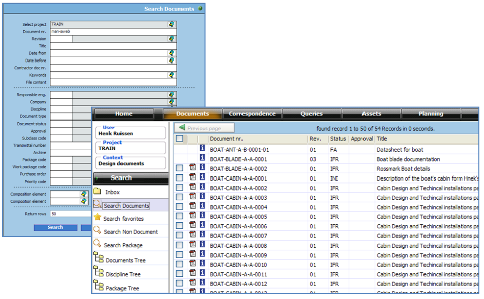 AssaiDCMS-screenshot-1