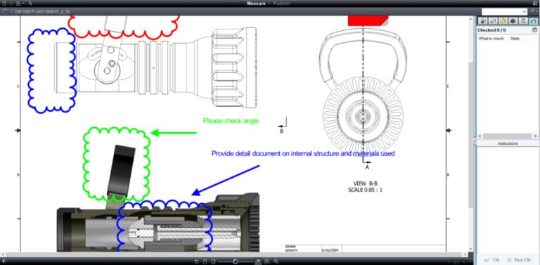 AssaiDCMS-screenshot-2