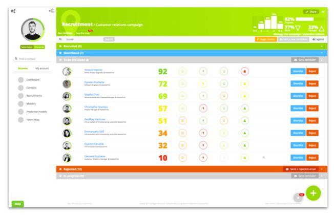 AssessFirst-screenshot-1