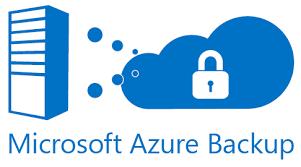 Microsoft Azure Backup: Assurance contre les pertes de données, Restauration des données, Mode déconnecté