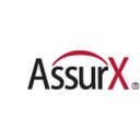 AssurX