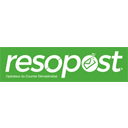 RESOPOST