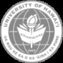 Université d'Hawaï