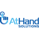 AtHand Learning System