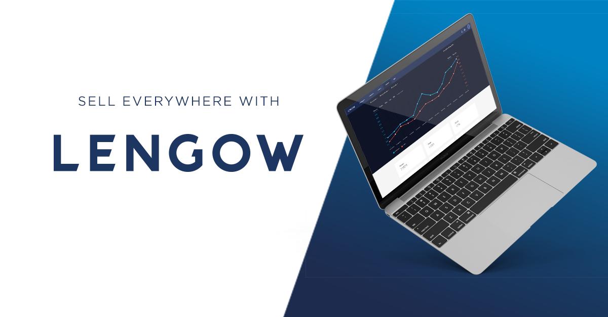 Avis Lengow : Une plateforme d'optimisation des activités marketing - Appvizer