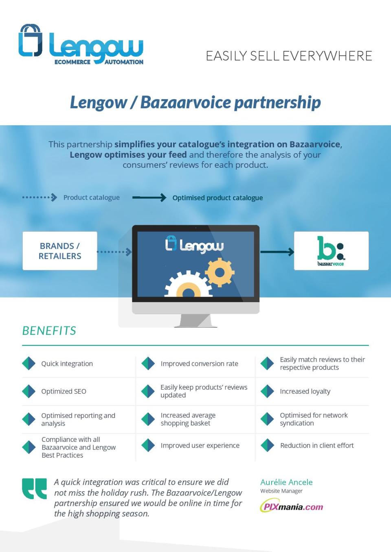Lengow-screenshot-2