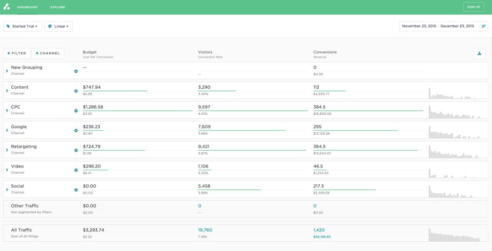 Attribution-screenshot-0