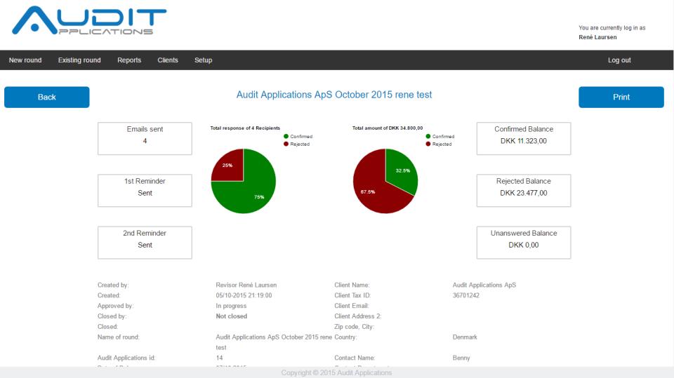 Audit Applications-screenshot-1