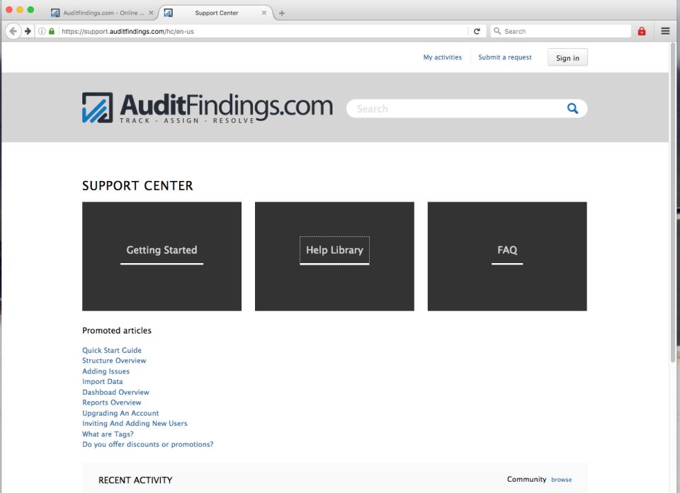AuditFindings.com-screenshot-4