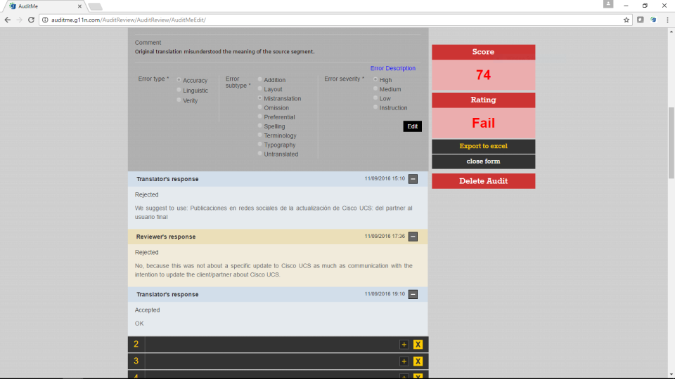 AuditMe-screenshot-1