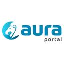 AuraPortal