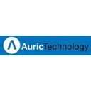 Auric Prospector