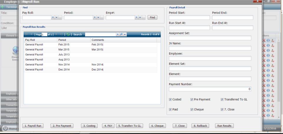 AutoID Human Resources-screenshot-2