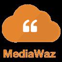 MediaWaz