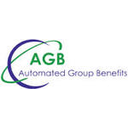 Automated Group Benefits