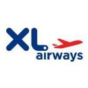 XlAirways
