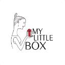 MyLittleBox