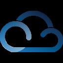 CloudNetCare