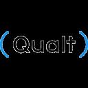 Qualt