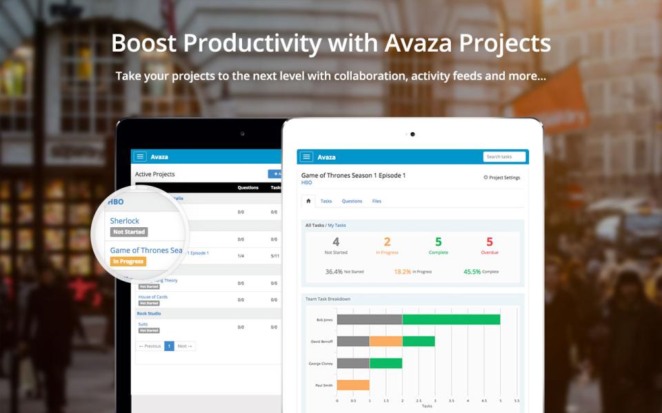 Avaza-screenshot-2