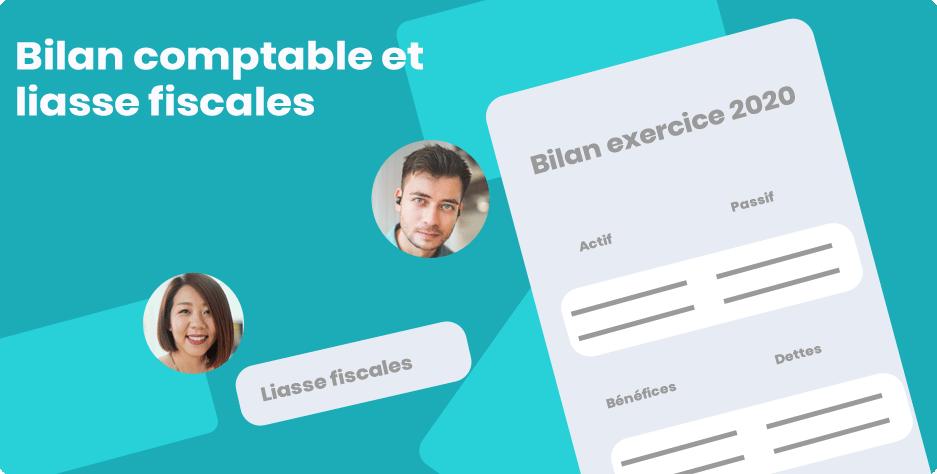 RoboCompta-bilan_liasse_fiscales