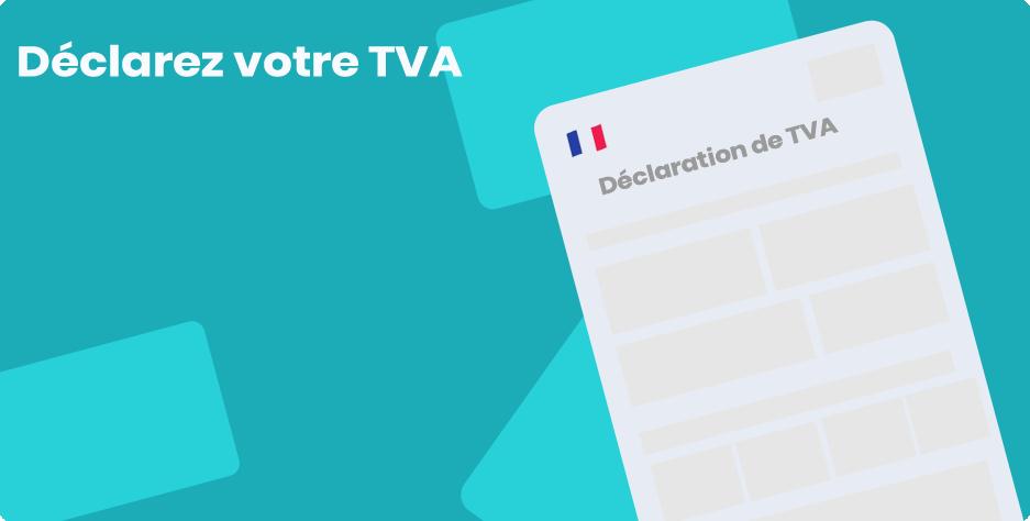 RoboCompta-declaration_de_tva