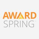 AwardSpring