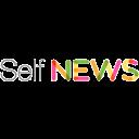 Self NEWS
