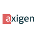 Axigen