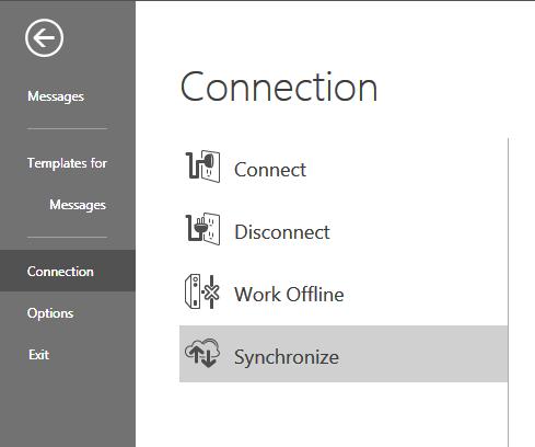 AxisTV Enterprise Software-screenshot-4
