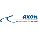 Axon Trucking Software