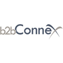 B2B Connex Supplier Portal
