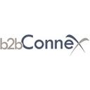 B2B Connex Supplier Portal