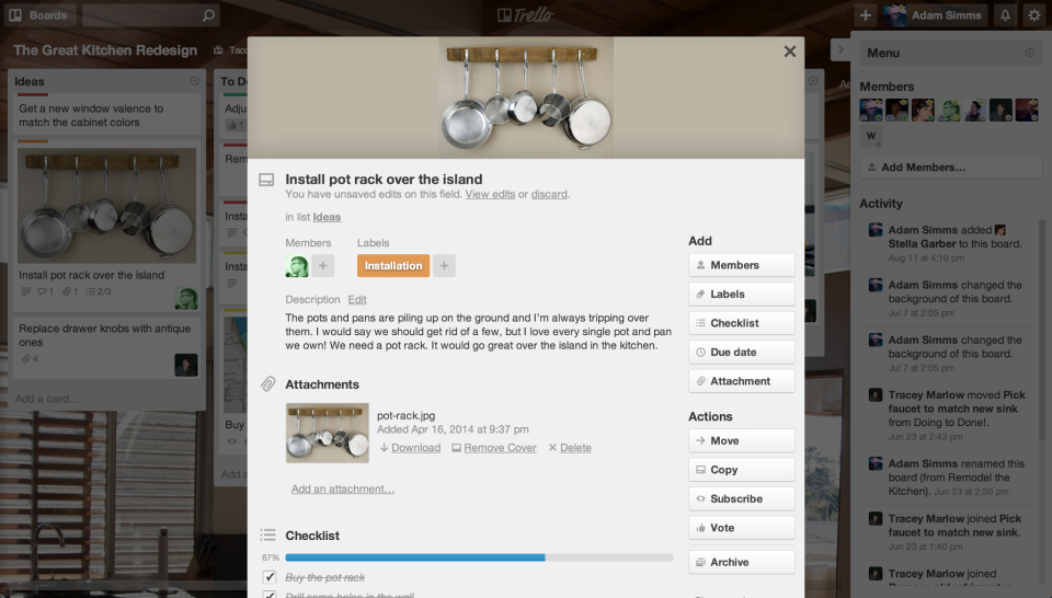 Trello-screenshot-1