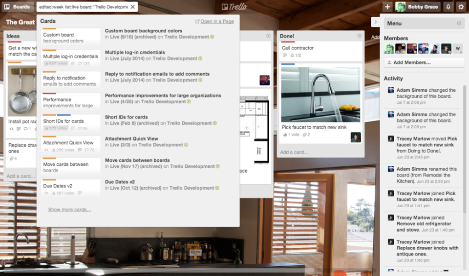 Trello-screenshot-2