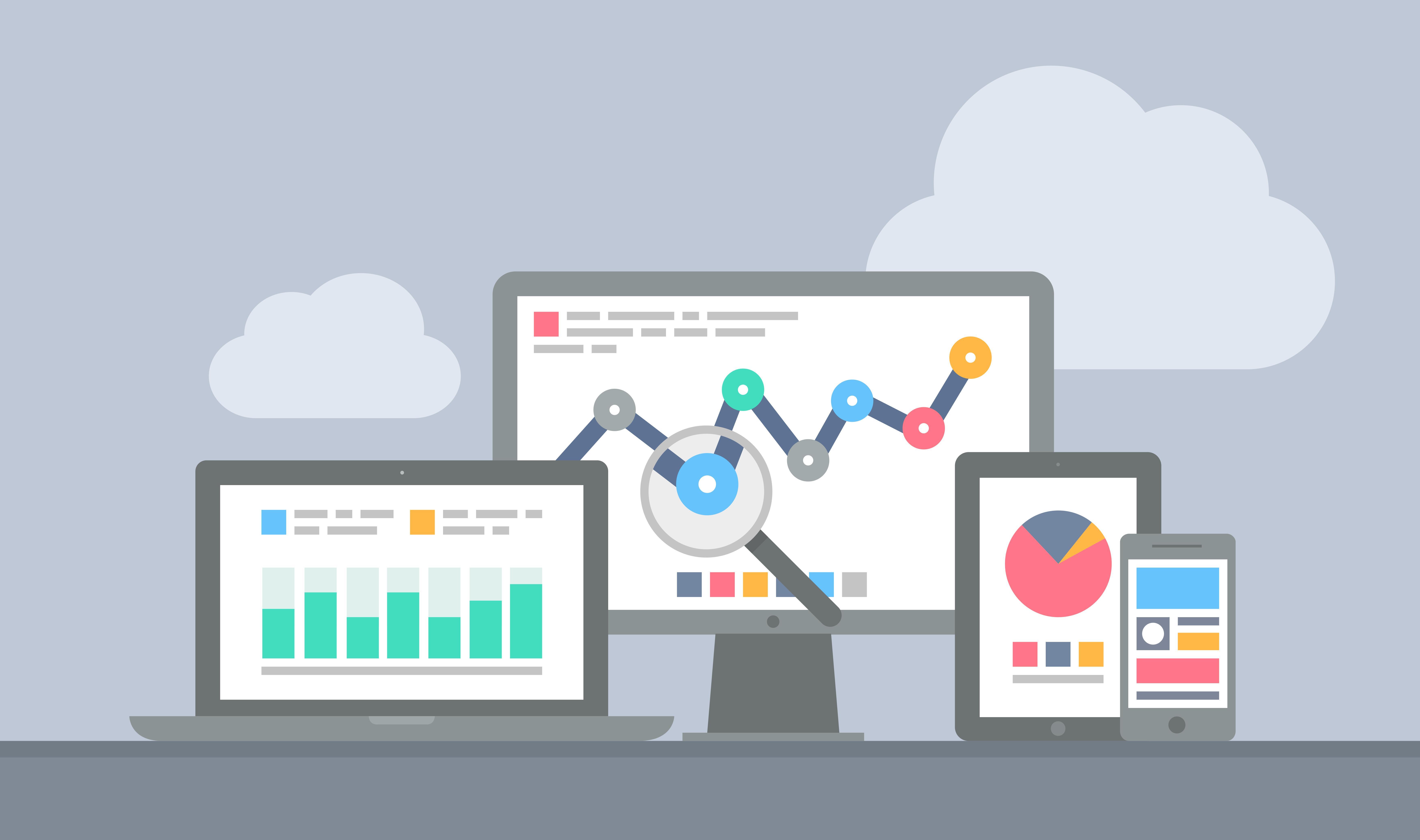 Tableau Software : logiciel de bi (business intelligence), reporting - Avis et prix