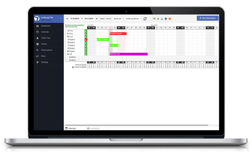 Base7booking-screenshot-1
