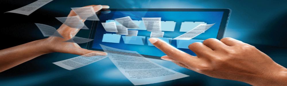 Avis Basware : Dématérialisation et gestion des process fournisseurs - appvizer
