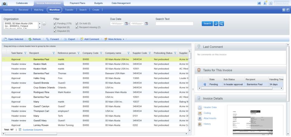 Basware-screenshot-1