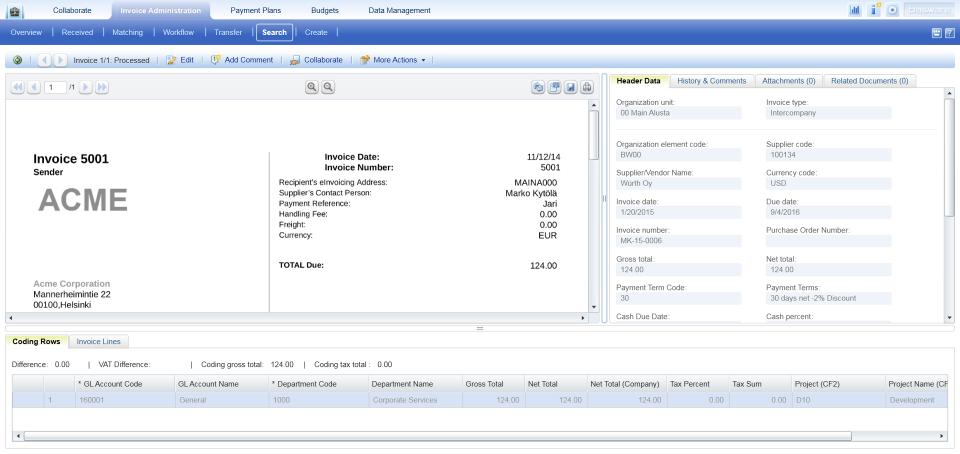 Basware-screenshot-2