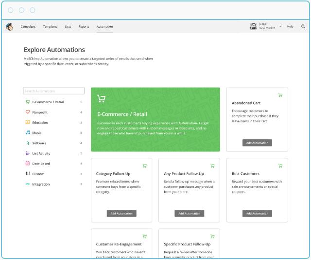 MailChimp-screenshot-2