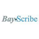 BayScribe