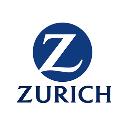 BeeBole-zurich logo