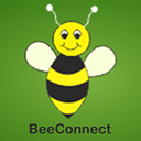 BeeConnect App