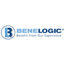 Benelogic